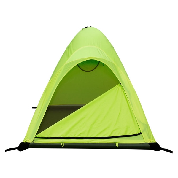 black_diamond_firslight_tent
