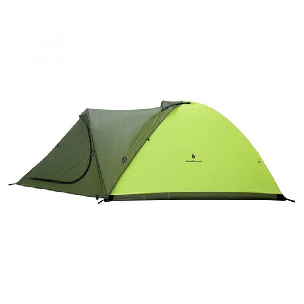 88eb2aad36f7e Black Diamond First Light Tent Vestibule - Ram Mountaineering