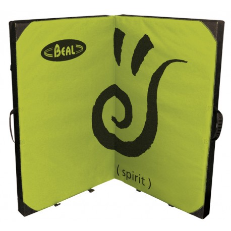 Beal_Double_Air_Bouldering_Pad