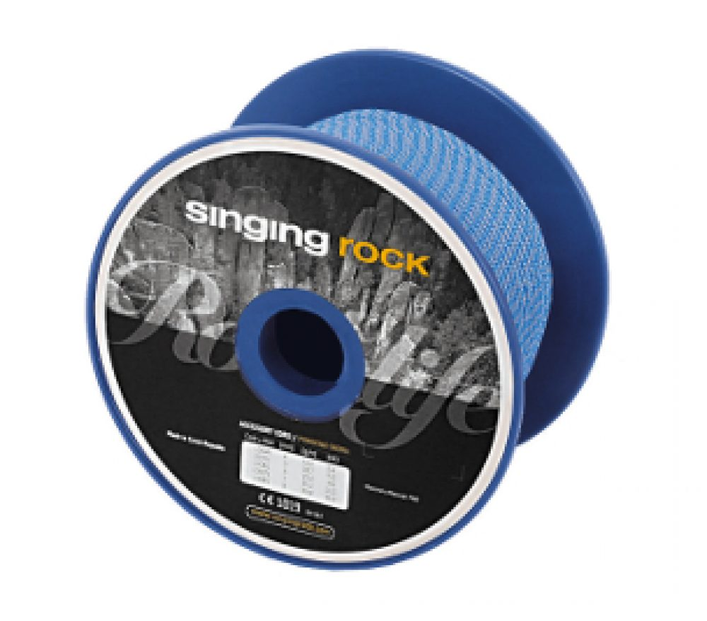 SR_Acc_Cord_Reel-4mm