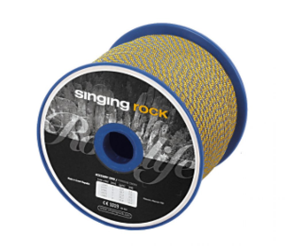 SR_Acc_Cord_Reel-6mm