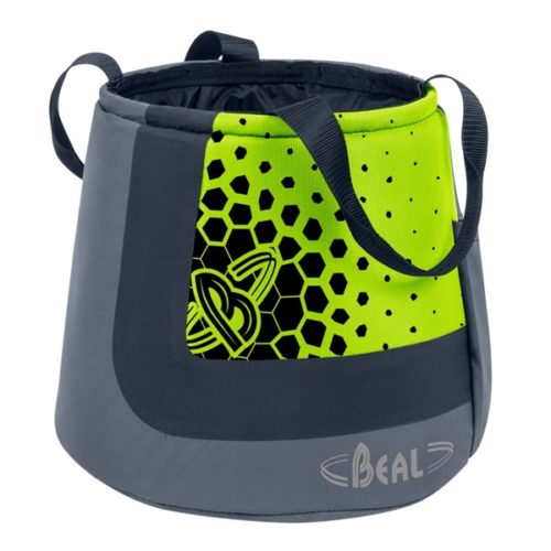 beal_monster_cacoon_chalk_bag_green