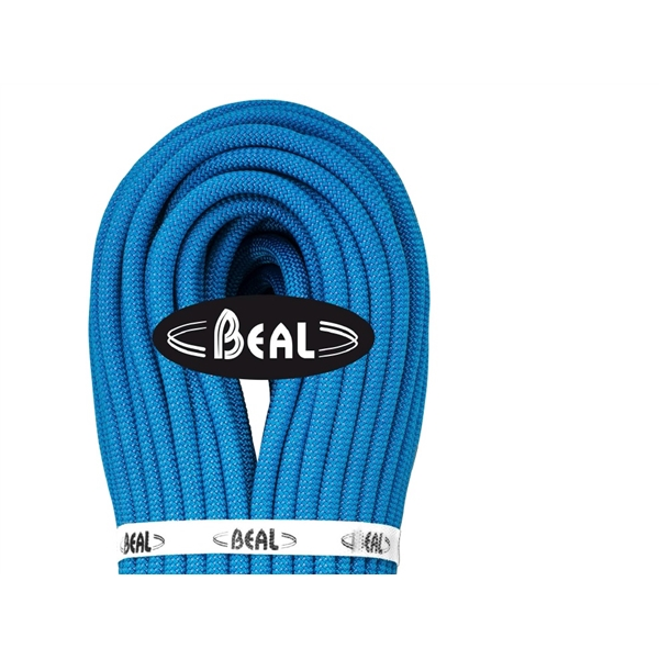 Beal Joker 9 1mm X60m Ram Mountaineering