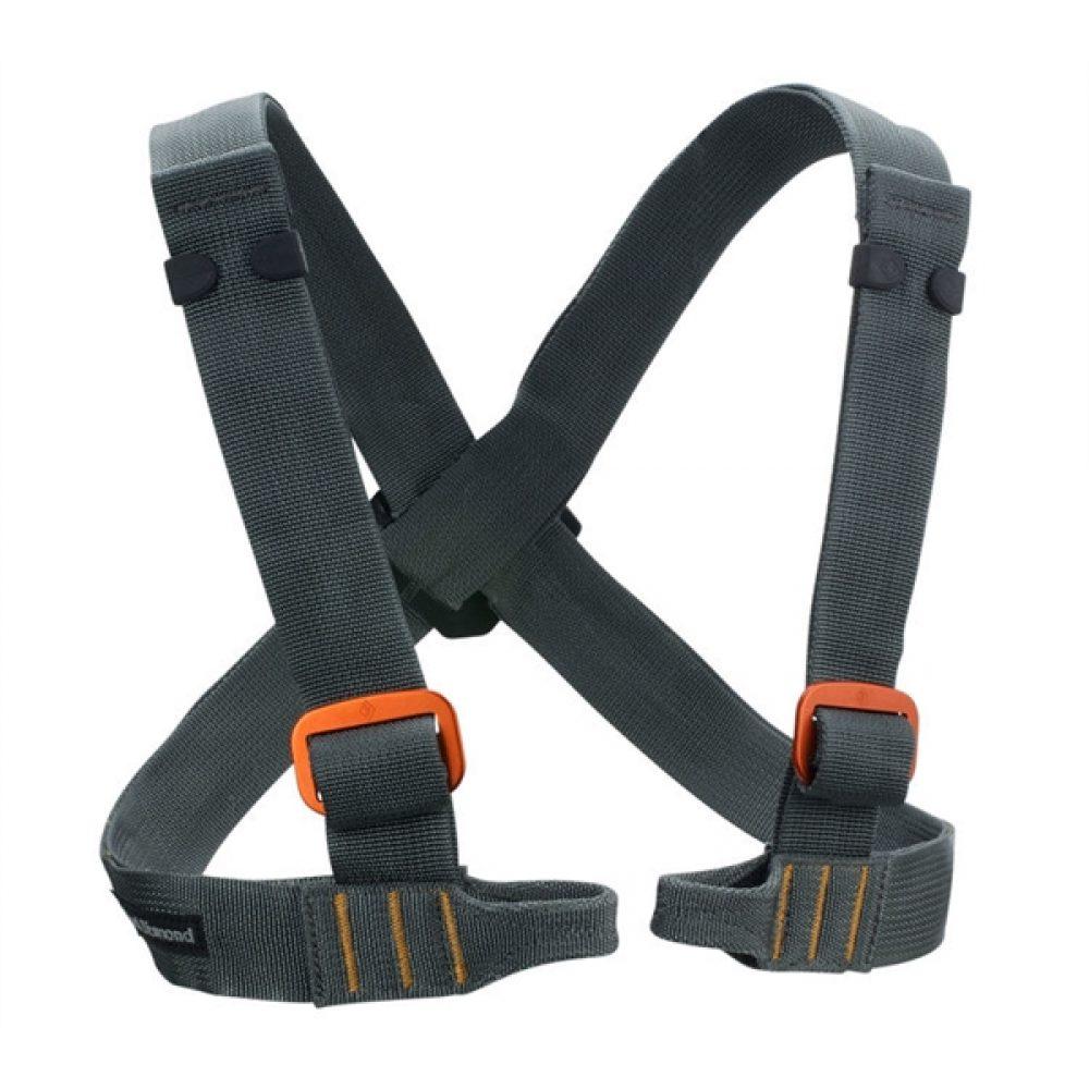 black_diamond_vario_chest_harness