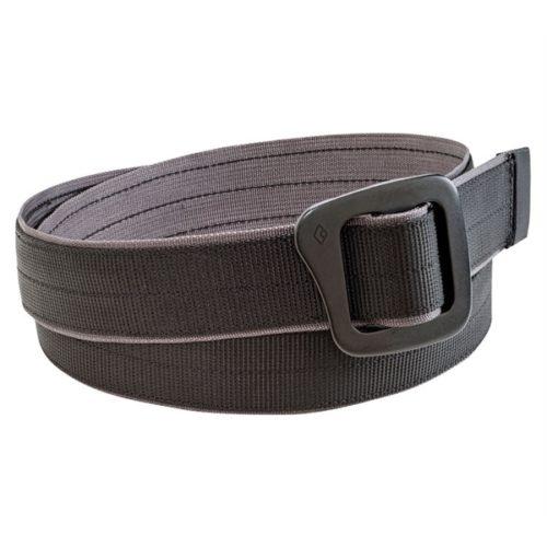 black_diamond_mine_belt_black
