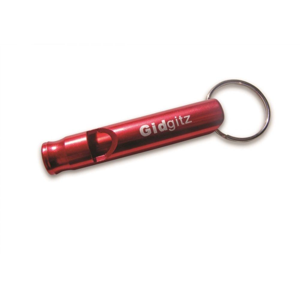 Gidgitz_Regular_Keyring_Whistle_Page