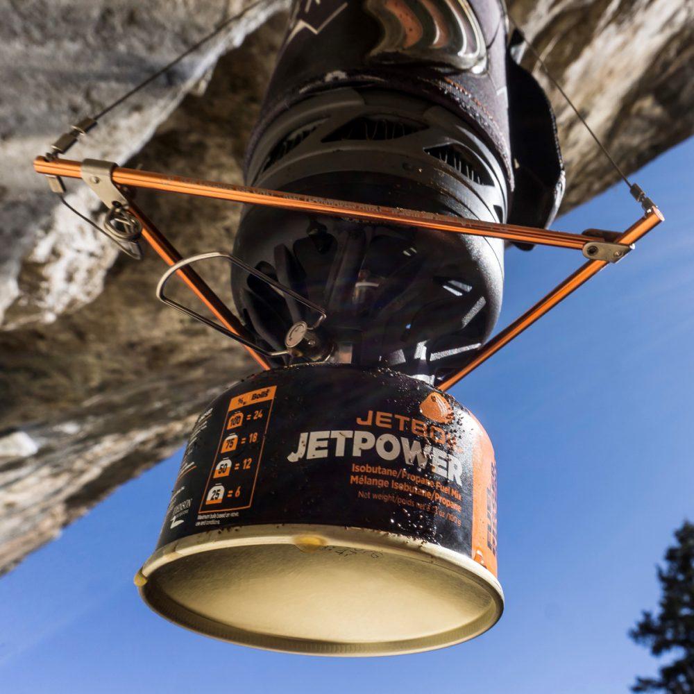 jetboil_hanging_kit_1
