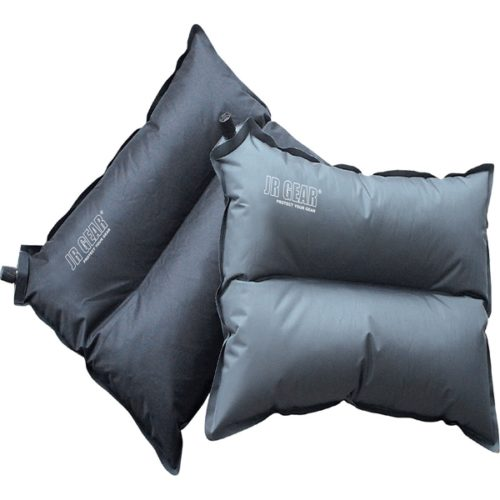 jr-gear_self_inflating_pillow