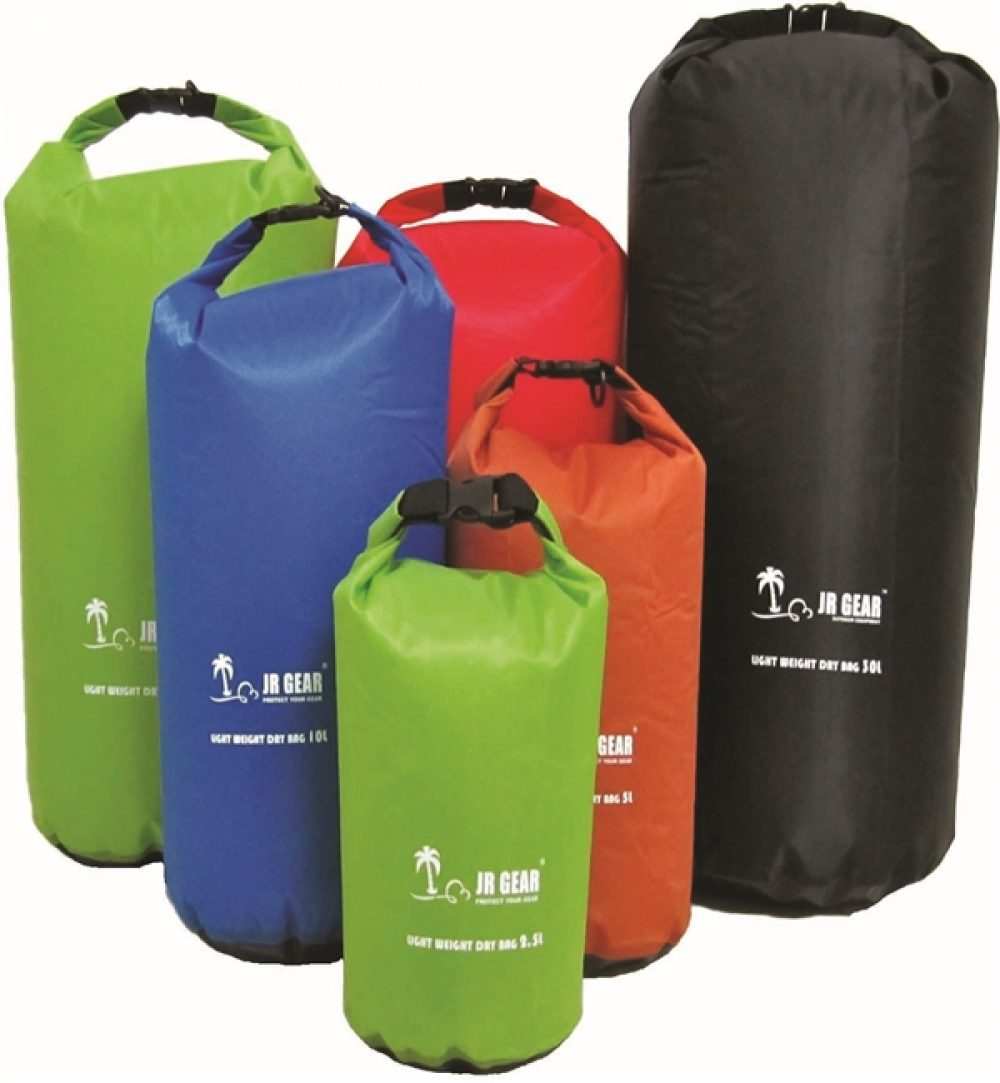 jr_gear_light_weight_dry_bag