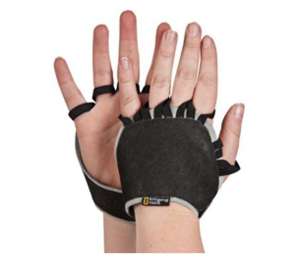 sr_chocky_glove_c0009bs-2