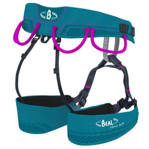 beal_venus_soft_harness