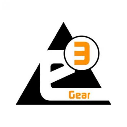 e3 Gear