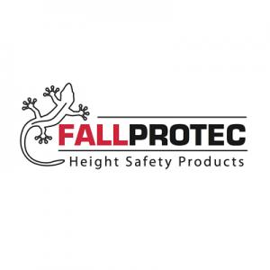 Fall Protec