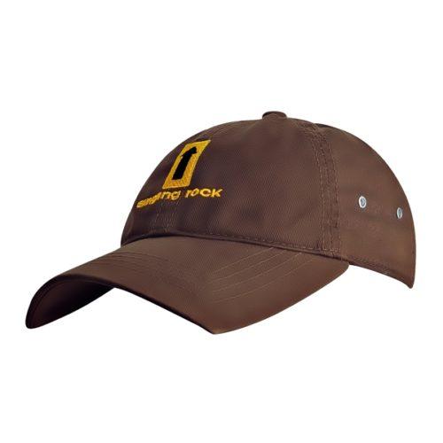 sr_baseball_hat