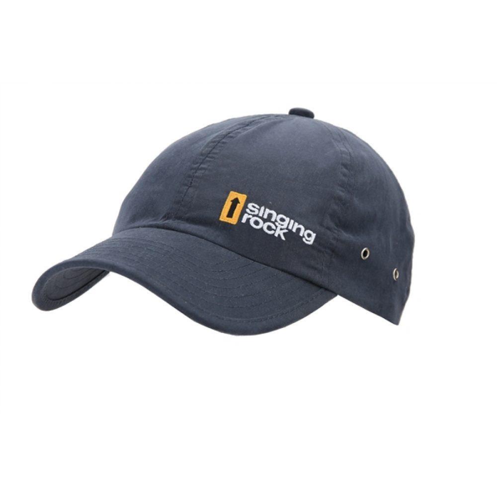 sr_baseball_hat_light
