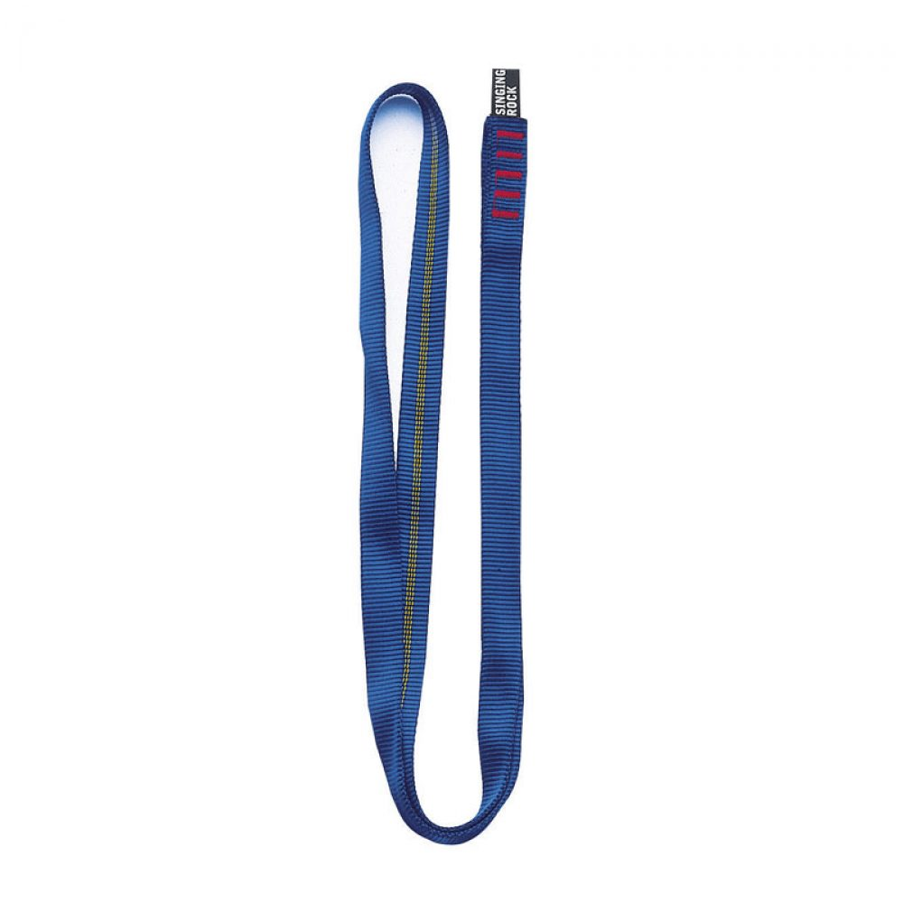 Singing Rock Open Sling 80cm