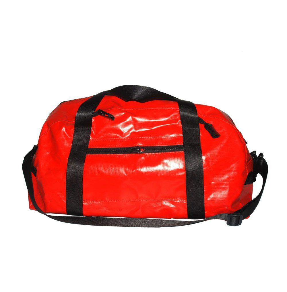Secur'em 80L Budget Tog Bag