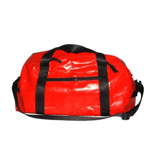 Secur'em 100L Budget Tog Bag