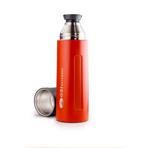gsi_1l_vacuum_bottle_red