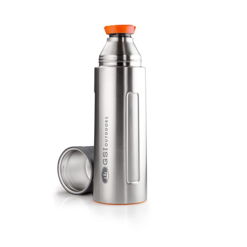 gsi_1l_vacuum_bottle_ss