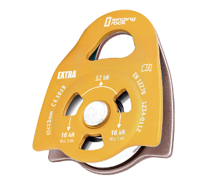 sr_extra_roll_single_pulley