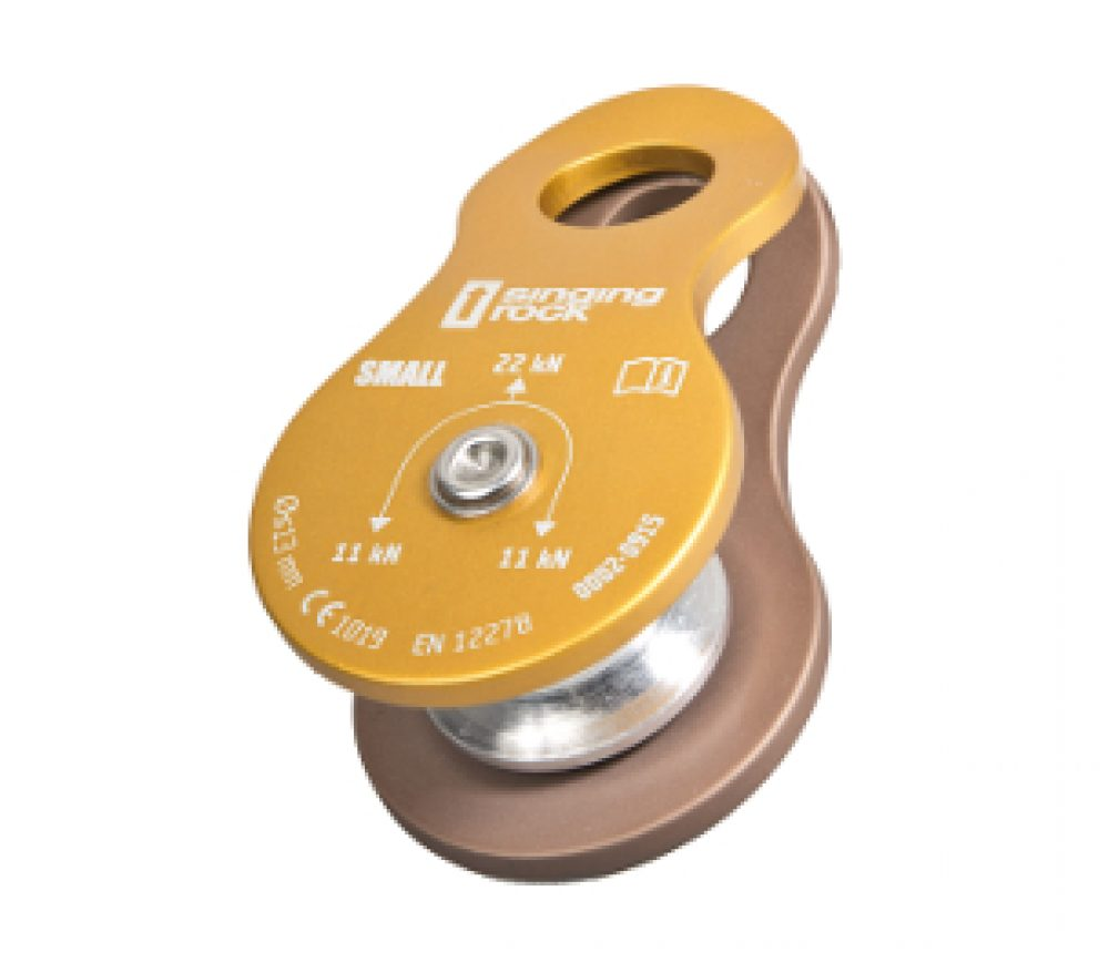 sr_small_roll_pulley