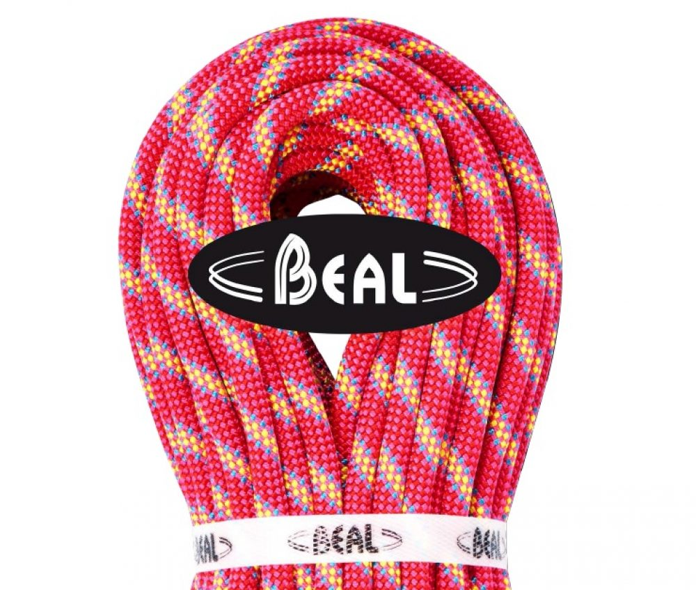 beal_legend_8.3_pink