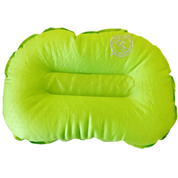 jrgear_hood_pillow_lime-3