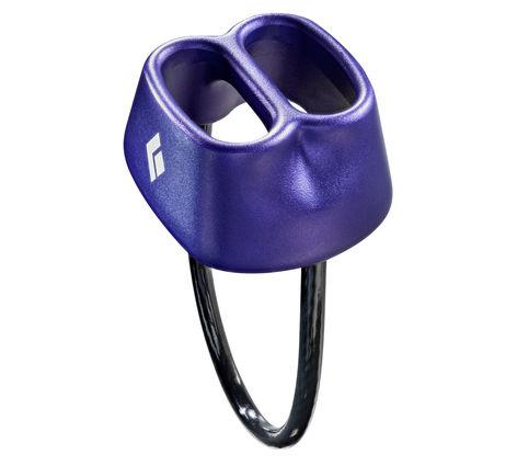 Black_Diamond_ATC_Belay_Purple