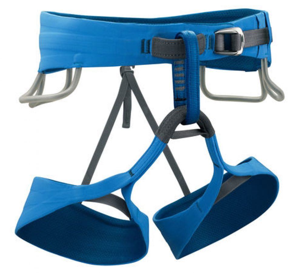 Black_Diamond_M_Solution_Harness_Ultra_Blue