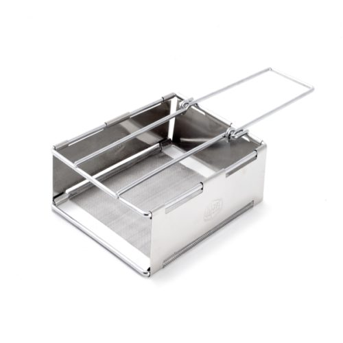 gsi-stainless-steel-toaster_1