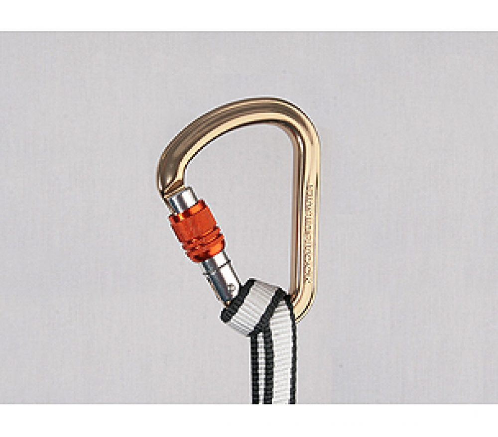 Sining_Rock_Safety_Chain_140cm-4