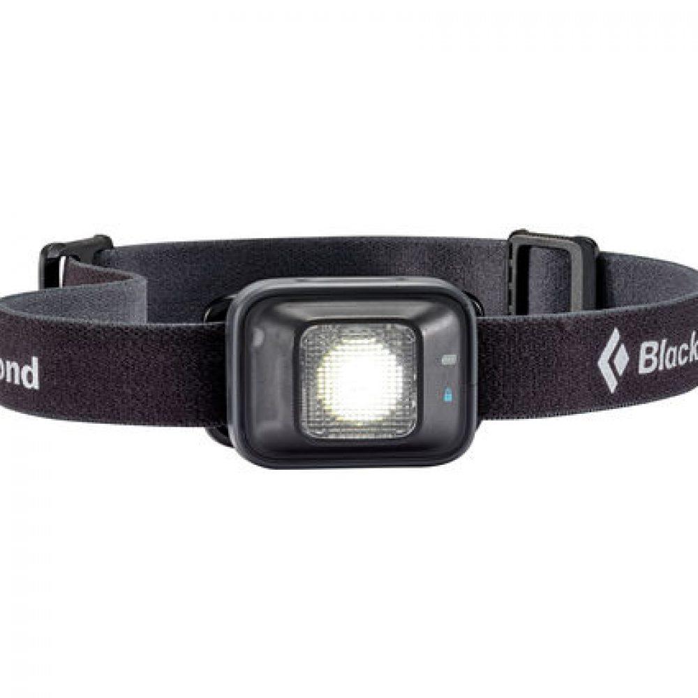 bd_iota_headlamp_black