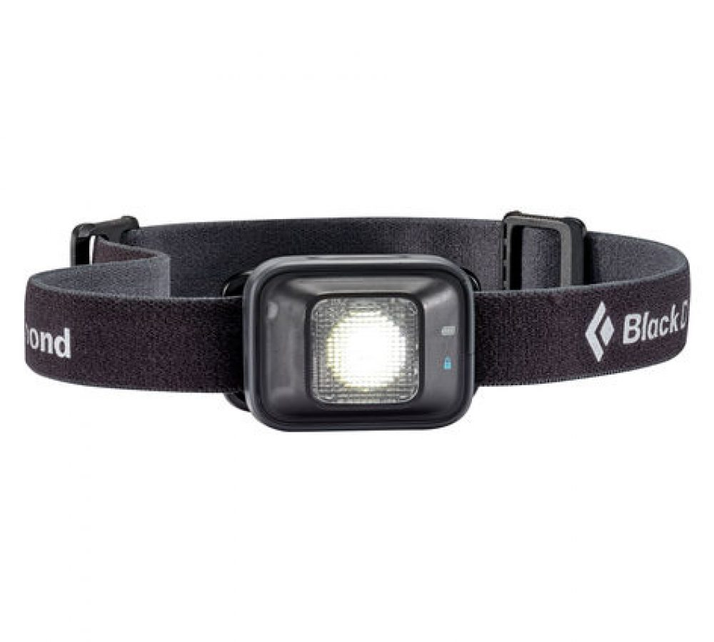 bd_iota_headlamp_black