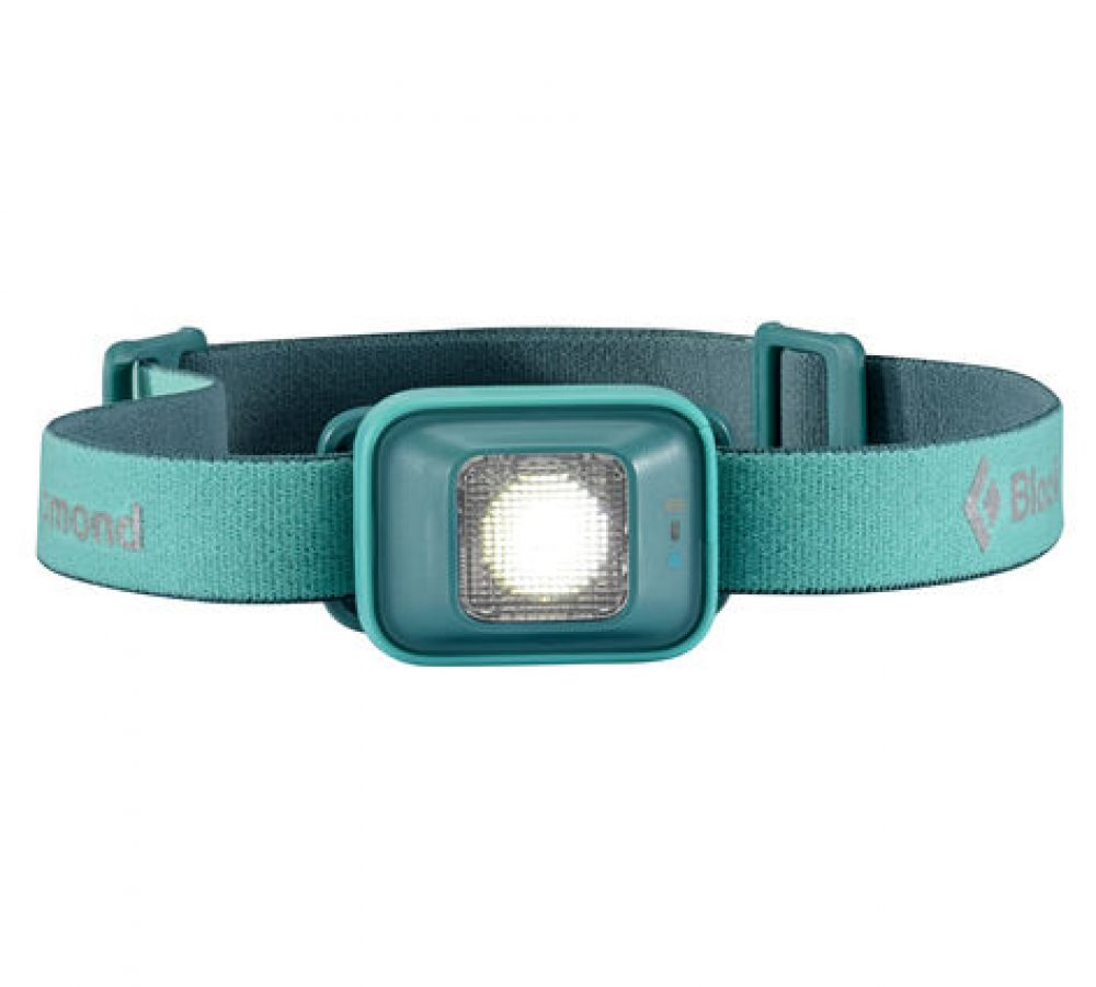 bd_iota_headlamp_salt-water