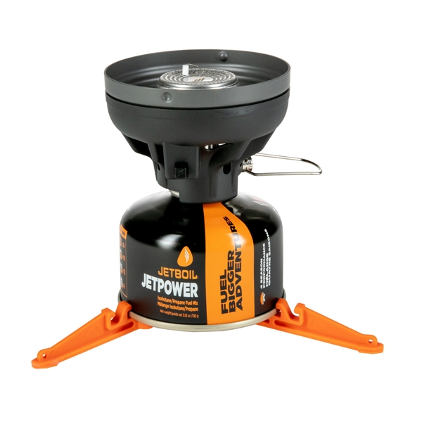 jetboil-flash-carbon