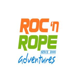 Roc n Rope