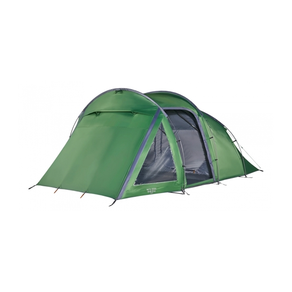 Vango Beta 550xl Alloy Tent Ram Mountaineering