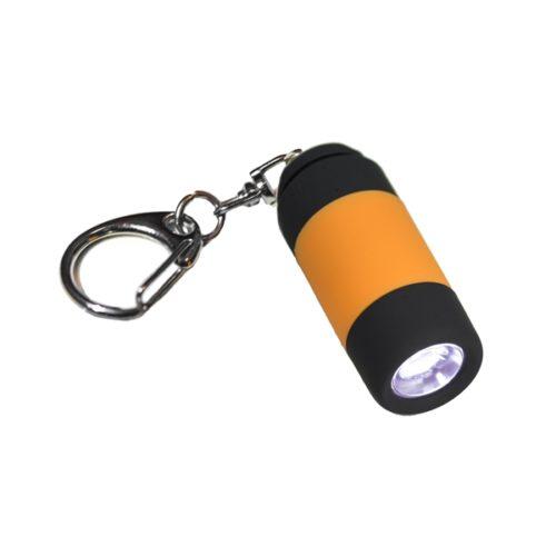 Gidgitz_Mini_USB_Torch