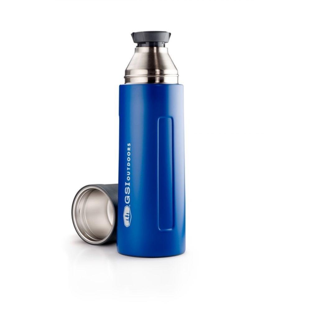 gsi_1l_vacuum_bottle_blue
