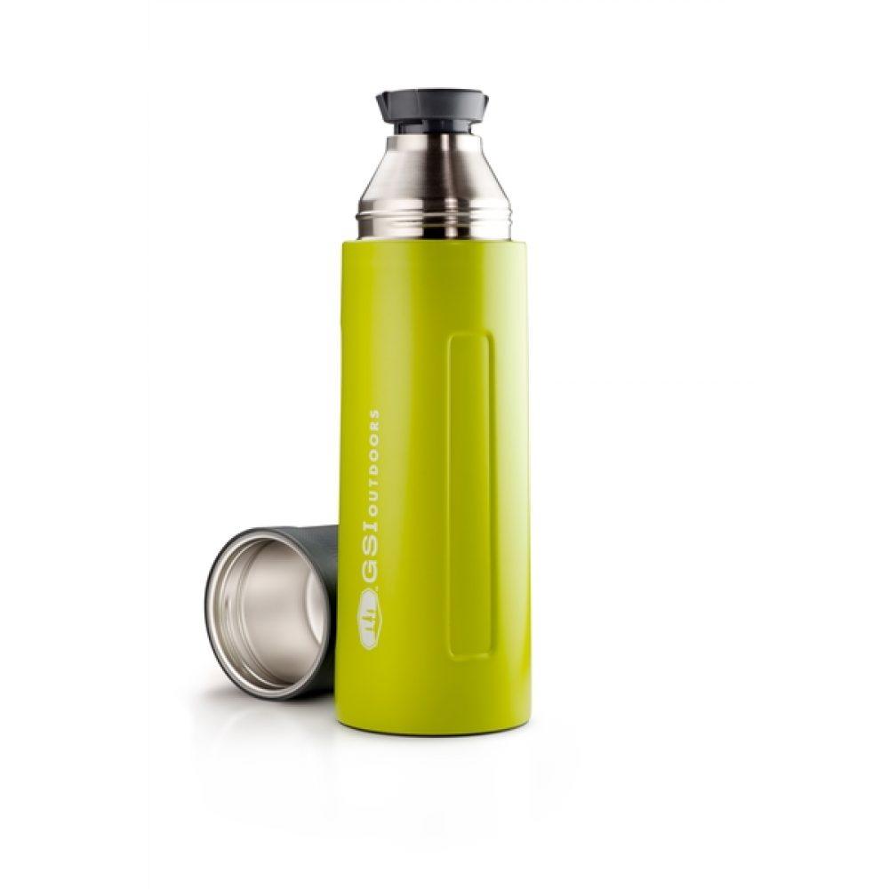 gsi_1l_vacuum_bottle_green
