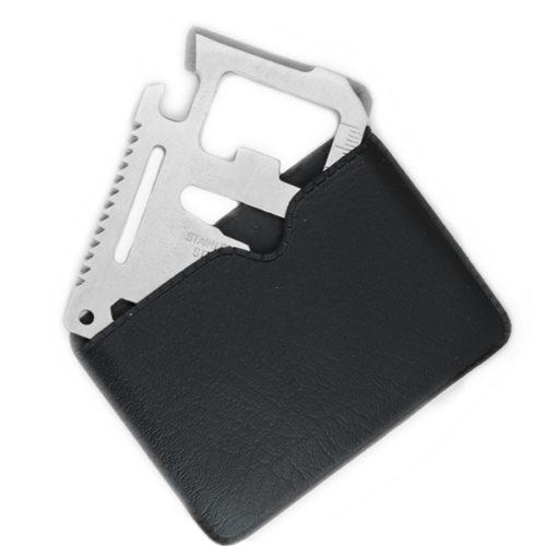 gt02_credit_card_tool_holder