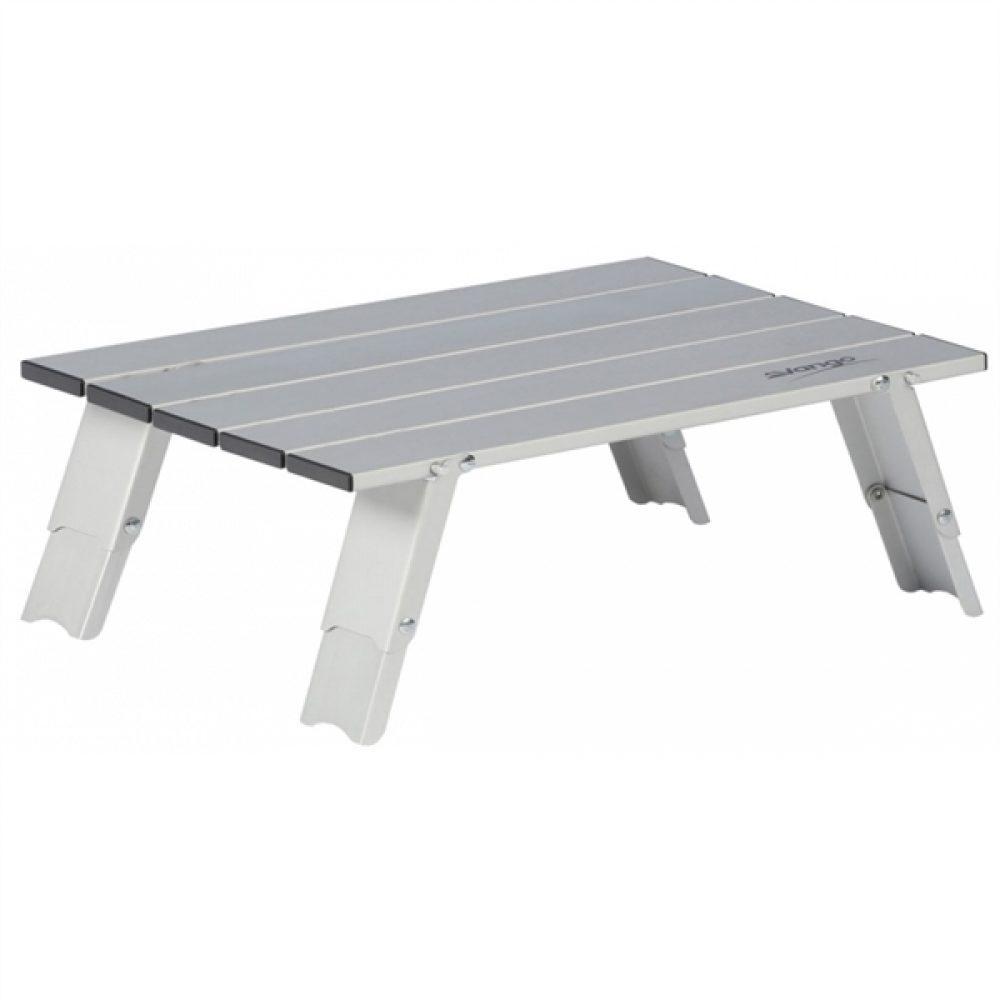 vango_hawthorn_table