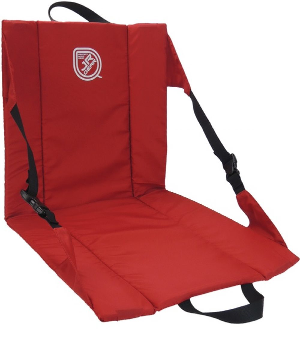 jr-gear_easy_chair_red
