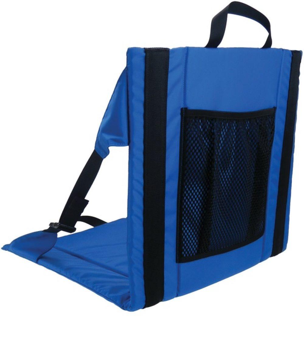 jr_gear_easy_chair_blue_back