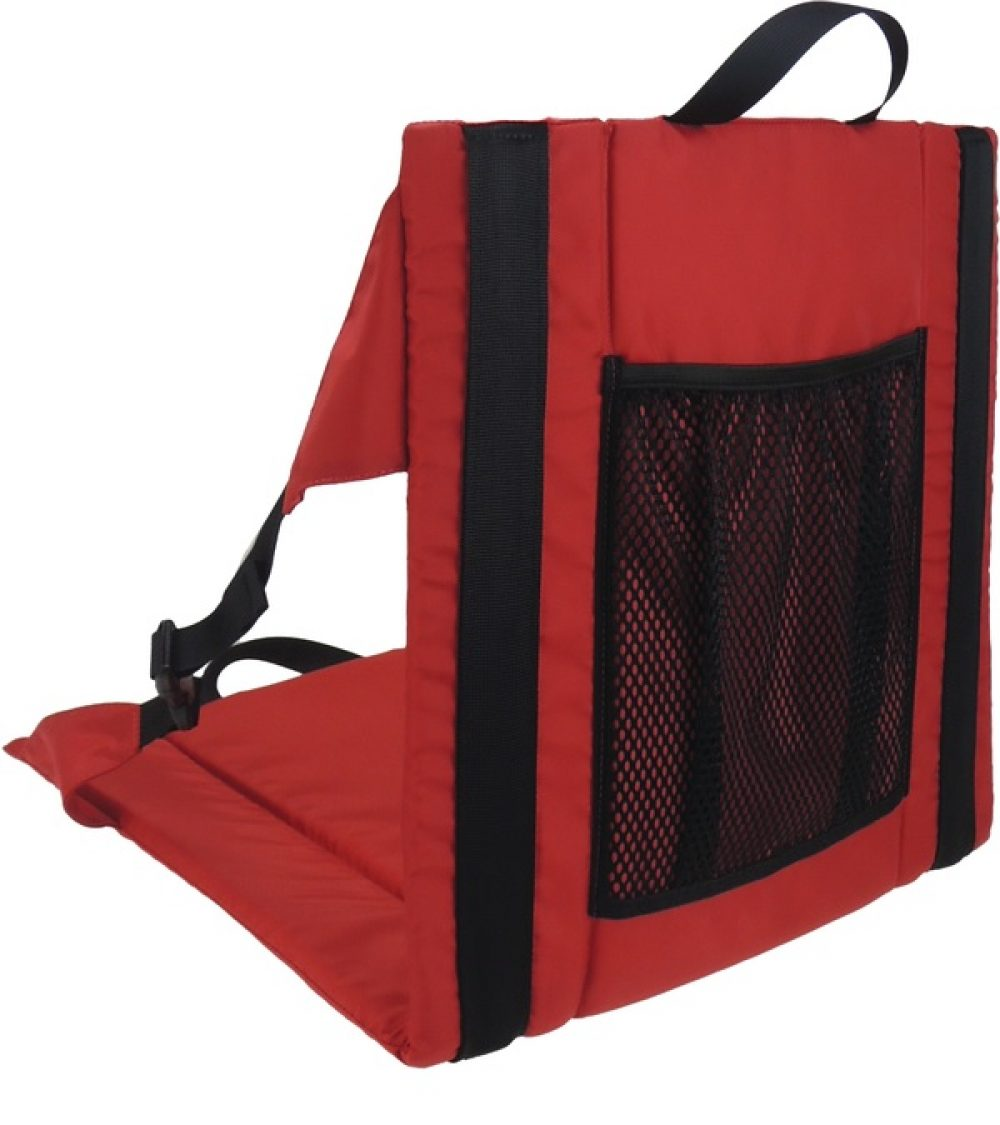 jr_gear_easy_chair_red_back