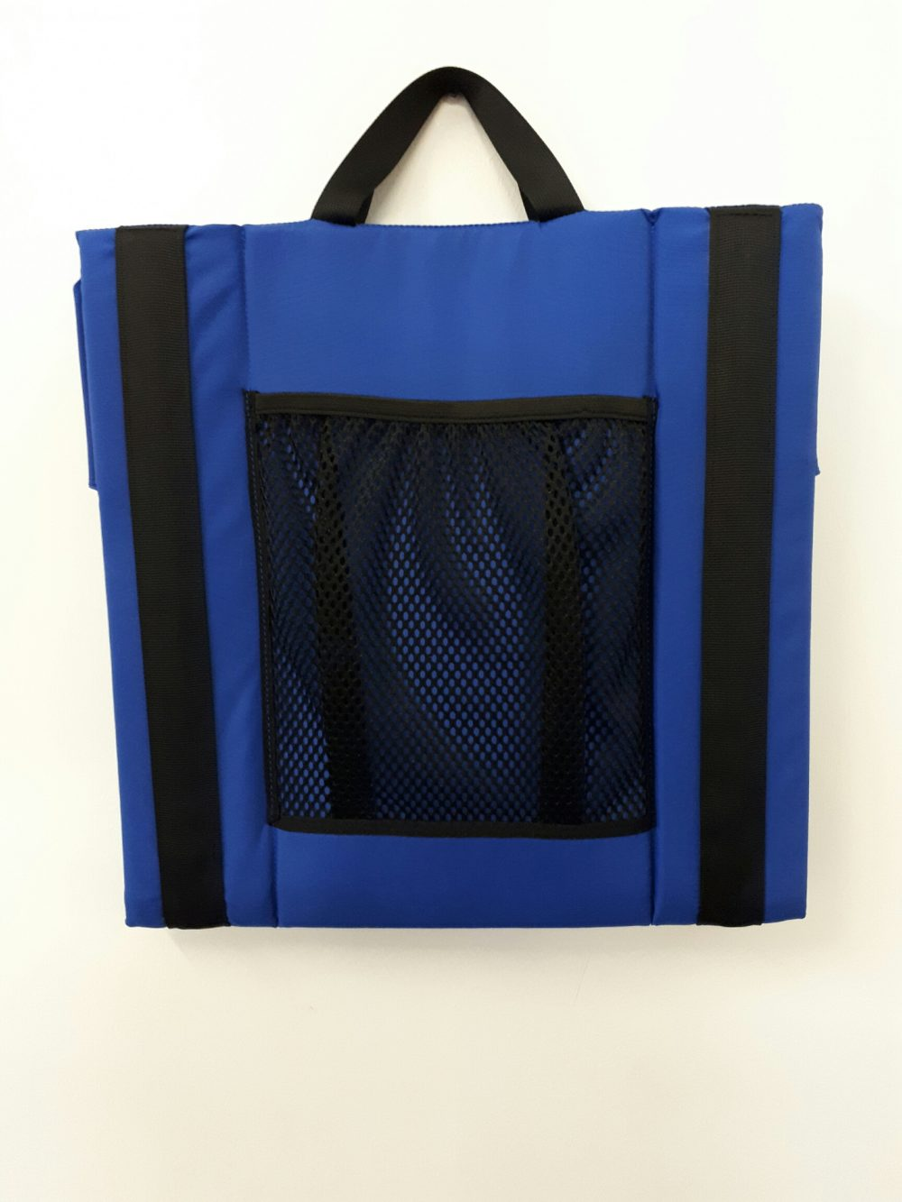 jr-gear_easy_chair_folded_back_blue
