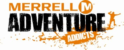 merrell-adv-addicts logo - Ram Mountaineering 62378494543