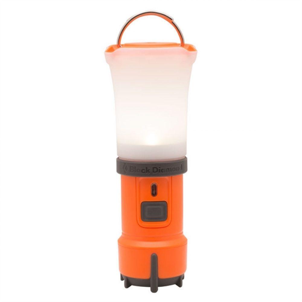 black_diamond_voyager_lantern_orange