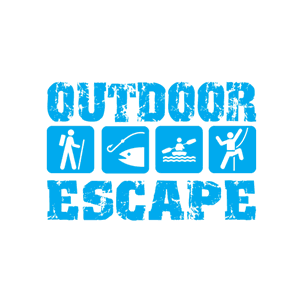 Outdoor Escape